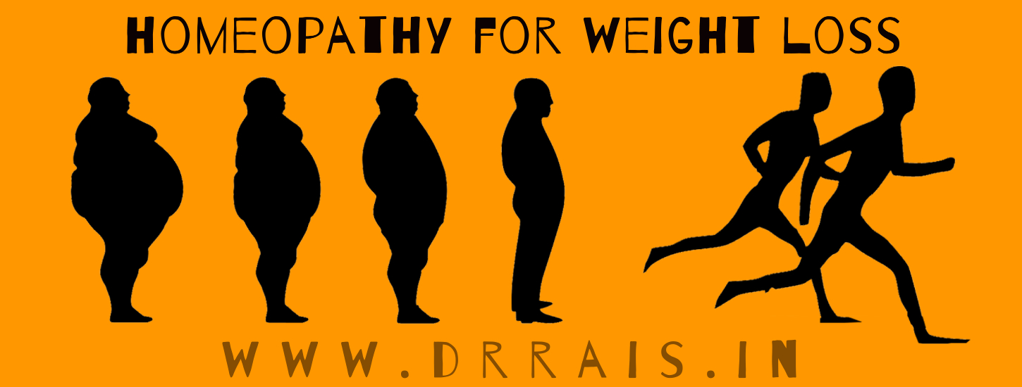 Homeopathy for Weight Loss: The Guide You Need to Get Lean and Healthy